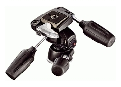Hlava Manfrotto MA 804RC2